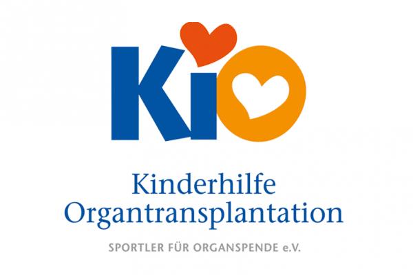 Kio Kinderhilfe