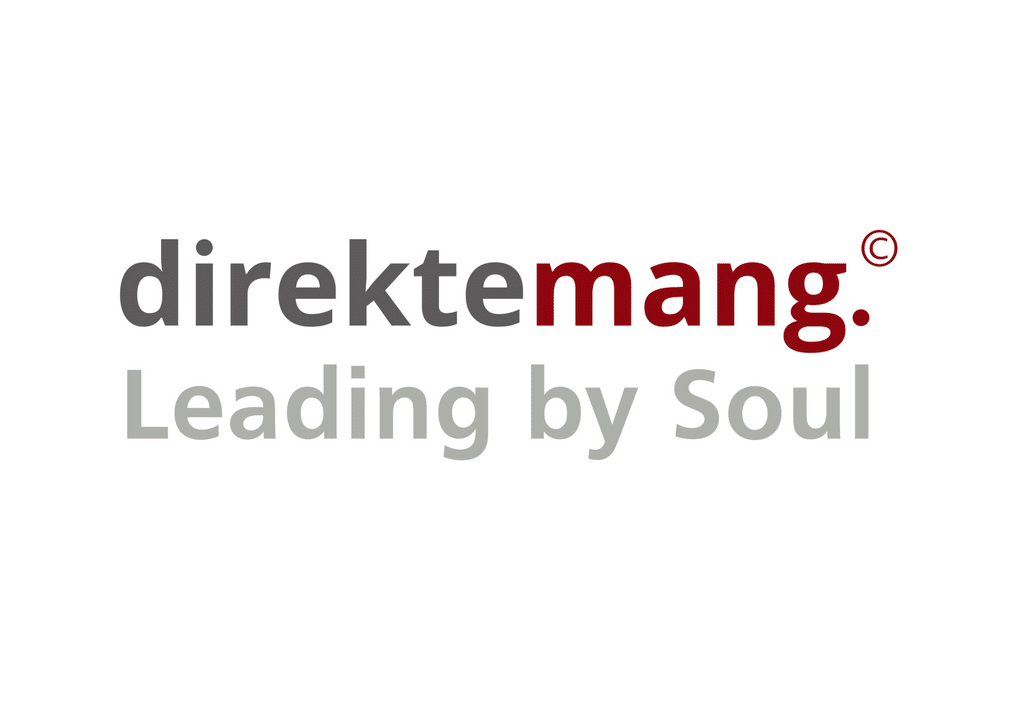 Selbstführungsmodell Leading by Soul