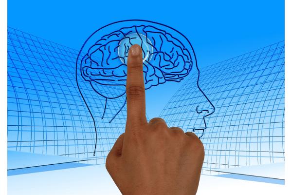 Dynamisches Mindset entwickeln (3/3) - 5 Tipps, wie Sie dynamisches Mindset entfalten