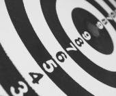 Ziele setzen mit der SMART-Methode - Zielvereinbarungen mit Führungskräften