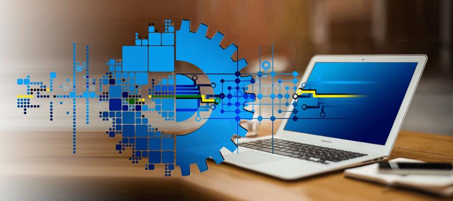 Digitale Transformation - 7 Gründe, weshalb die digitale Transformation scheitert.