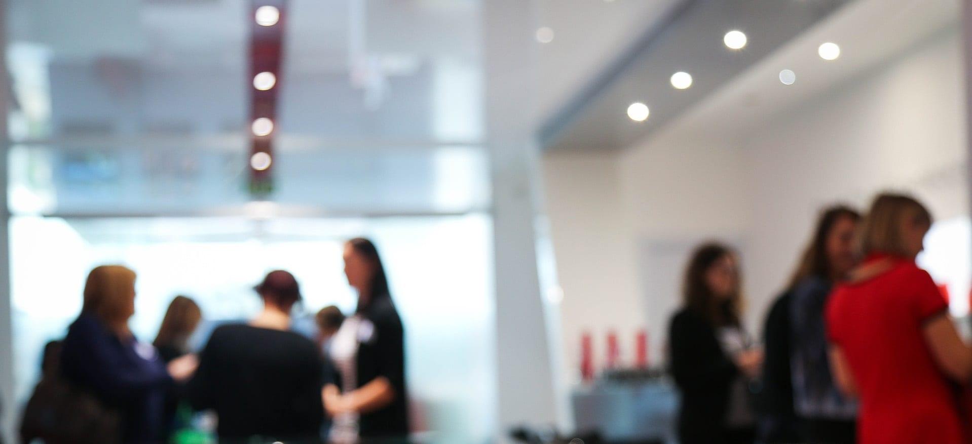 Was machen die FührungsQuerköpfe? - Personalführung in KMUs