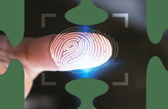 Identität - Selbsterkenntnis