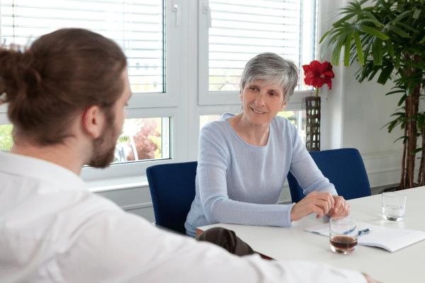 Potenzial entfalten - Persönlichkeitsentwicklung im Einzelcoaching