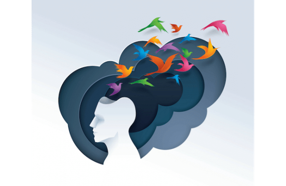 Wie geht Veränderung? - andere überzeugen bedeutet verändern - Lösungsraum anbieten