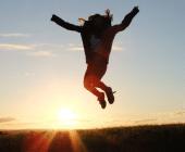 Winning Motivation - https://pixabay.com/de/photos/gewinnen-motivation-erfolgreich-1529402/